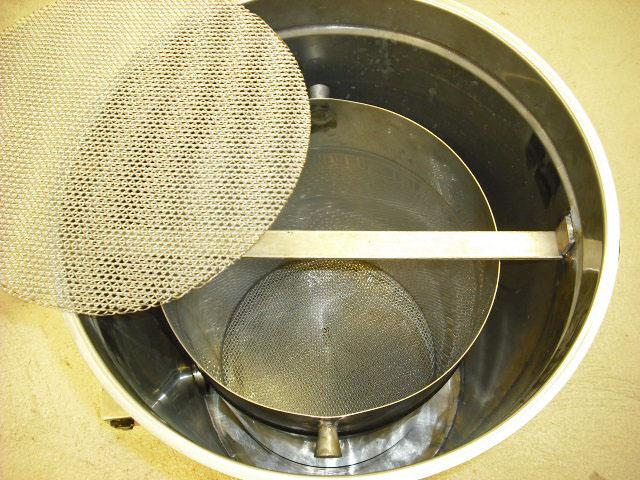 Vilken sorts Pumpar (Sida 1) — Utrustning — Humlebladet